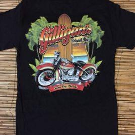 Vintage Harley T-Shirt